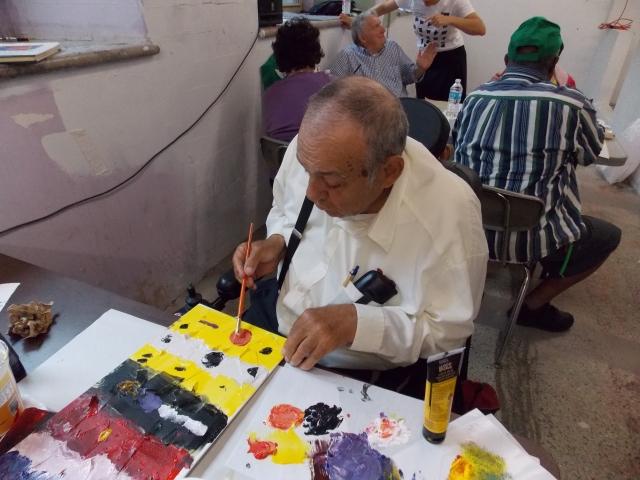 Senior Drawing School 6-11-13 035